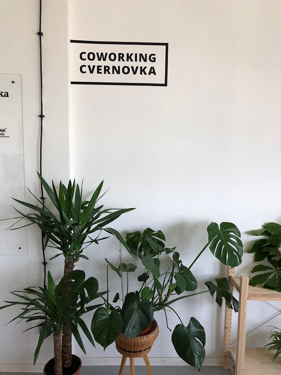 coworking-04