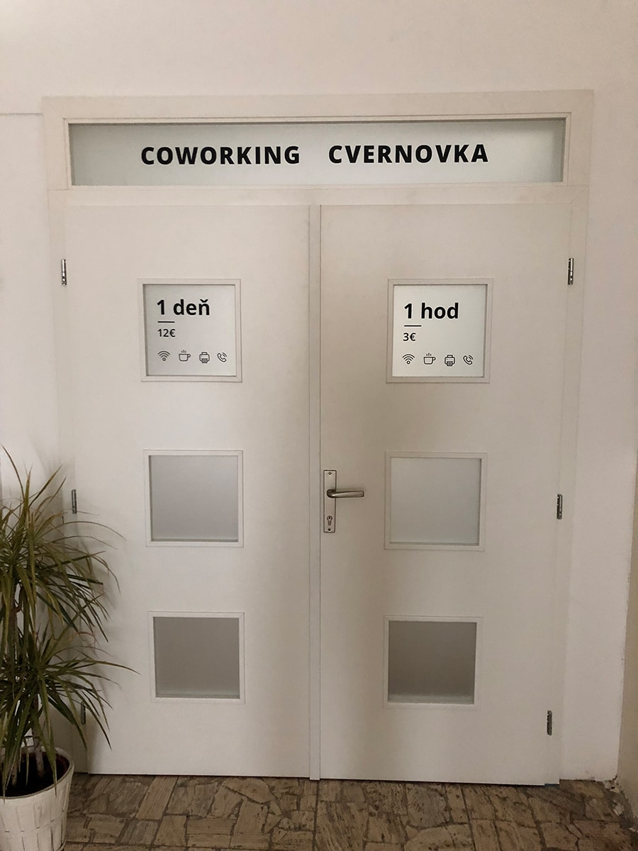 coworking-07